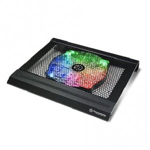 The Thermaltake Massive23 CS Laptop Cooler
