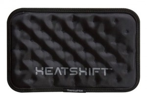 ThermaPAK HeatShift Laptop Cooler