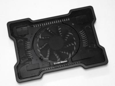 Cooler Master NotePal X-Slim